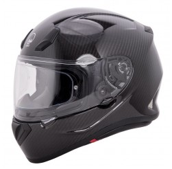 R-ONE CARBON HELM