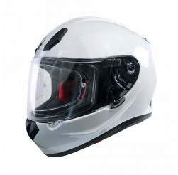 R-ONE HELM - WEISS