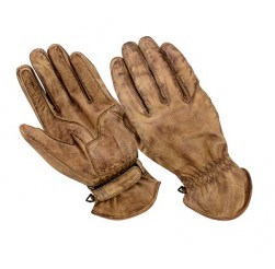 Stoneage Gloves